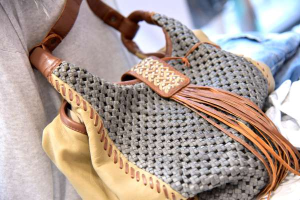 Schuhhaus Rekers Bocholt Taschen